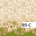 DEKORAMA 89-C