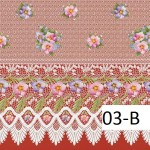 DEKORAMA 03-B