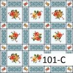 DEKORAMA 101-C