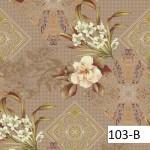 DEKORAMA 103-B
