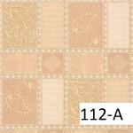 DEKORAMA 112-A