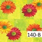 DEKORAMA 140-B