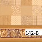 DEKORAMA 142-B