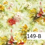 DEKORAMA 149-B
