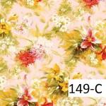 DEKORAMA 149-C