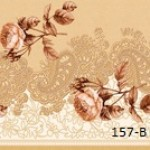 DEKORAMA 157-B