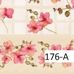 DEKORAMA 176-A