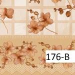 DEKORAMA 176-B