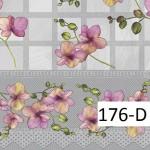 DEKORAMA 176-D