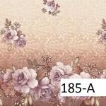 DEKORAMA 185-A