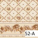DEKORAMA 52-A