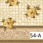DEKORAMA 54-A