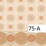 DEKORAMA 75-A