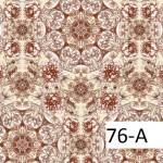 DEKORAMA 76-A