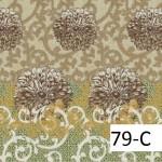 DEKORAMA 79-C