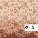 DEKORAMA 89-A