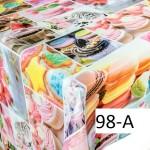 DEKORAMA 98-A