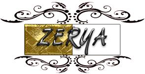 zerya textile